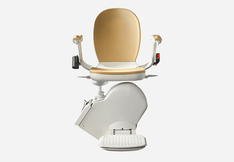 Image of Acorn 130 Straight Stairlift