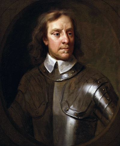 Today in history… a cruel end for Cromwell?