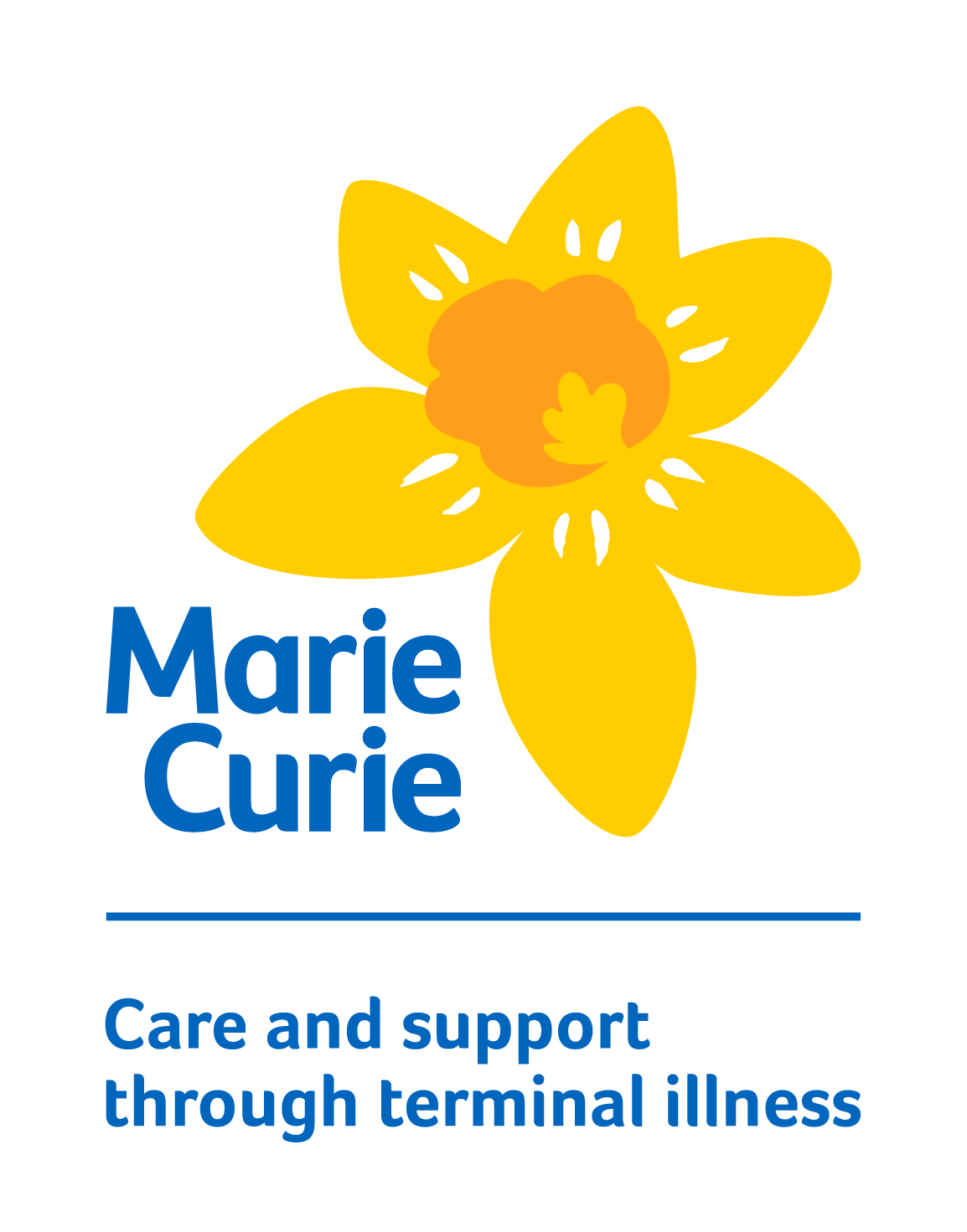 Acorn sales to boost vital work of Marie Curie charity
